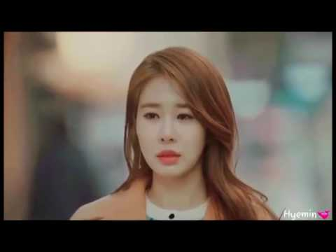 Akim & The Majistret - Anugerah ( Korean Music Video )
