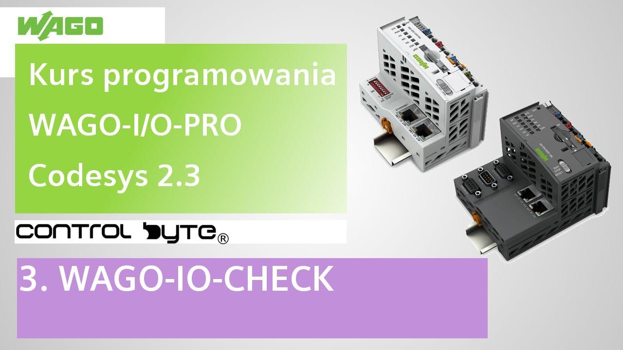 wago-i/o-check 3