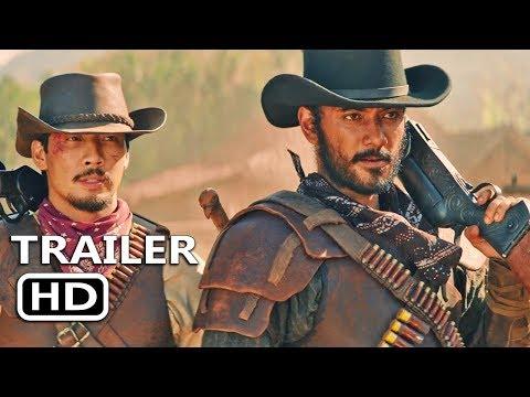 buffalo-boys-official-trailer-(2018)