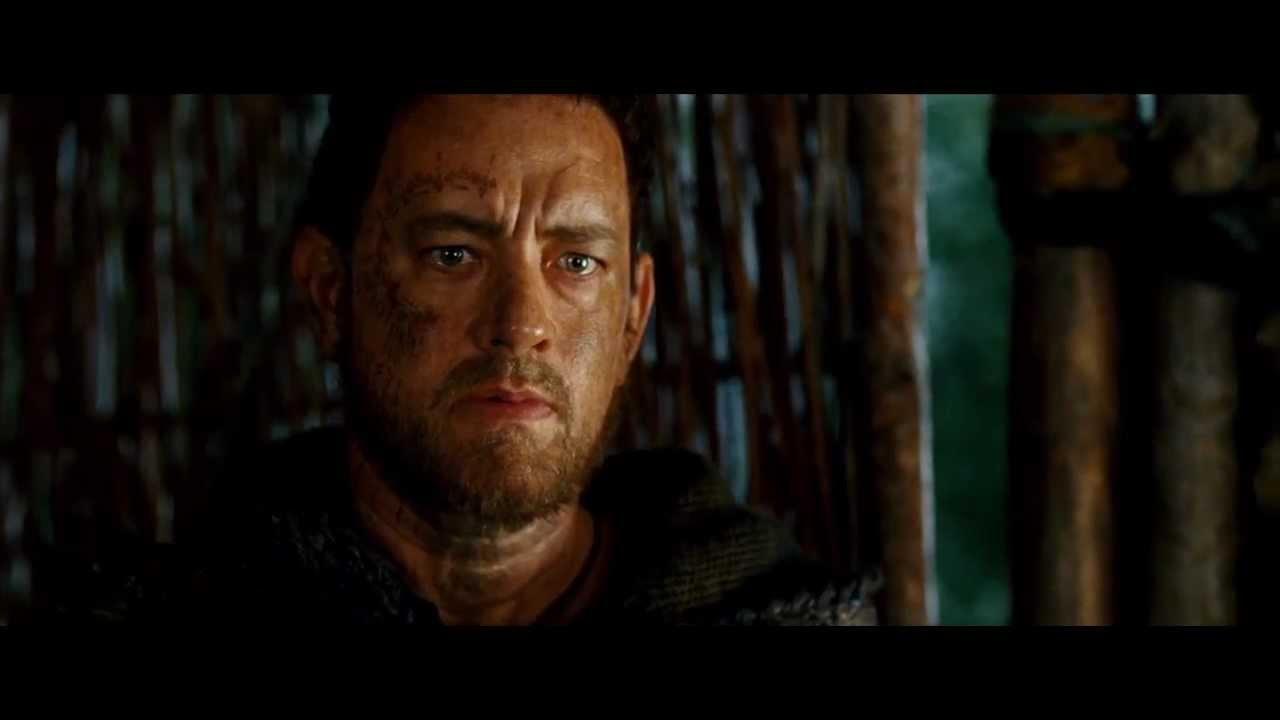 Cloud Atlas - TV Spot 7