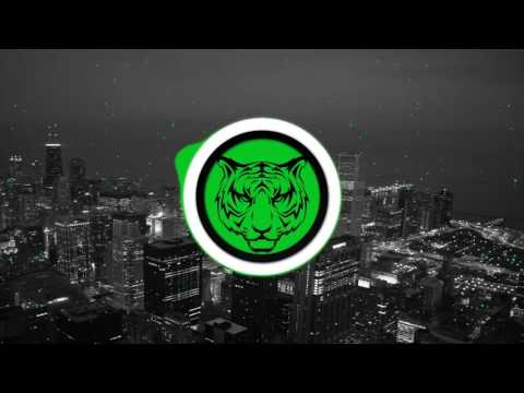 Grits - My Life Be Like Ohh Ahh (K.Solis Trap Remix)
