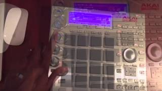 my opinions on the mpc studio after 3yrs of use