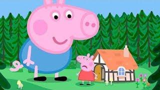 Peppa Pig Wutz Deutsch Neue Episoden 2017 #49