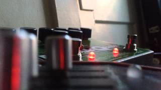 Electro-Harmonix Enigma: Q-Balls Demo