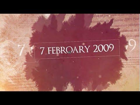 7 février 2009 - TETIKA EFA VOAOMANA! thumbnail
