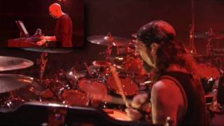"Video Dream Theater Instrumedley PORTNOY ONLY - ""The Dance of Instrumentals"" download MP3, 3GP, MP4, WEBM, AVI, FLV November 2018"