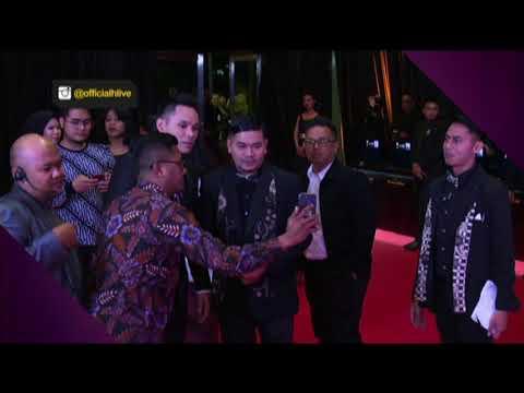 Panasonic Gobel Awards di Jakarta