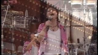 AMAZING GRACE (a cappella)/STARDUST REVUE