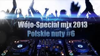 ✯ Składanka Disco Polo 2013 ✯ #6