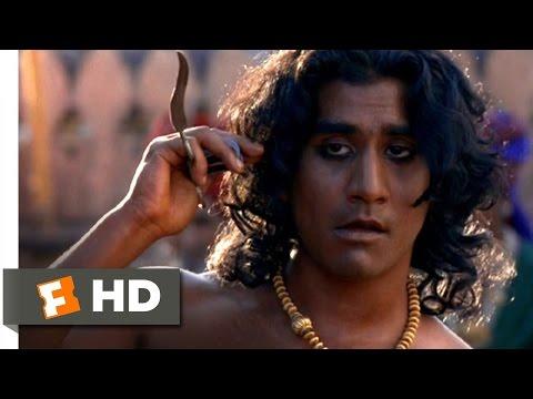 Kama Sutra: A Tale of Love (10/12) Movie...