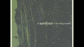 Northstar - Rigged and Ready