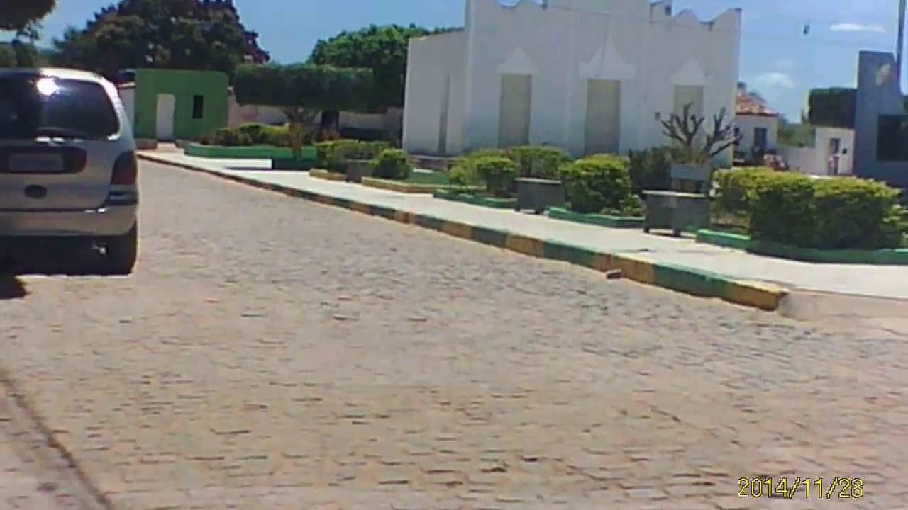 Adustina Bahia fonte: i.ytimg.com