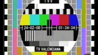 RTVV - Punt 2 - Careta d