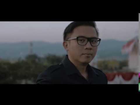 Kang Awang, Anggota DPRD Kota Bandung dari Partai NasDem terbukti berjuang untuk Kota Bandung