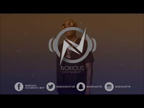 "[FREE] Wizkid x Mr Eazi Type Beat - ""AfroChill"" (prod. Noxious)"
