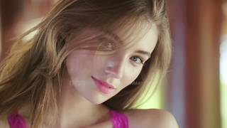 YAMAMAY Underwear Adv Campaign Spring 2016 By Fashion Channel