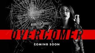 Overcomer - Series Promo - Life.Church