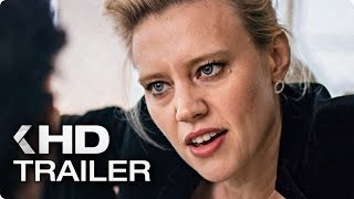 YESTERDAY Trailer German Deutsch (2019)