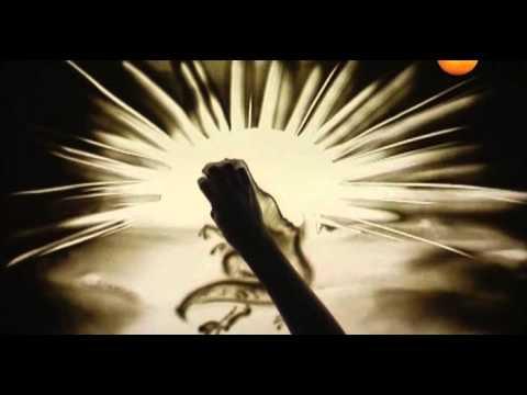 Штурм сознания: Охота на экстрасенсов» - YouTube