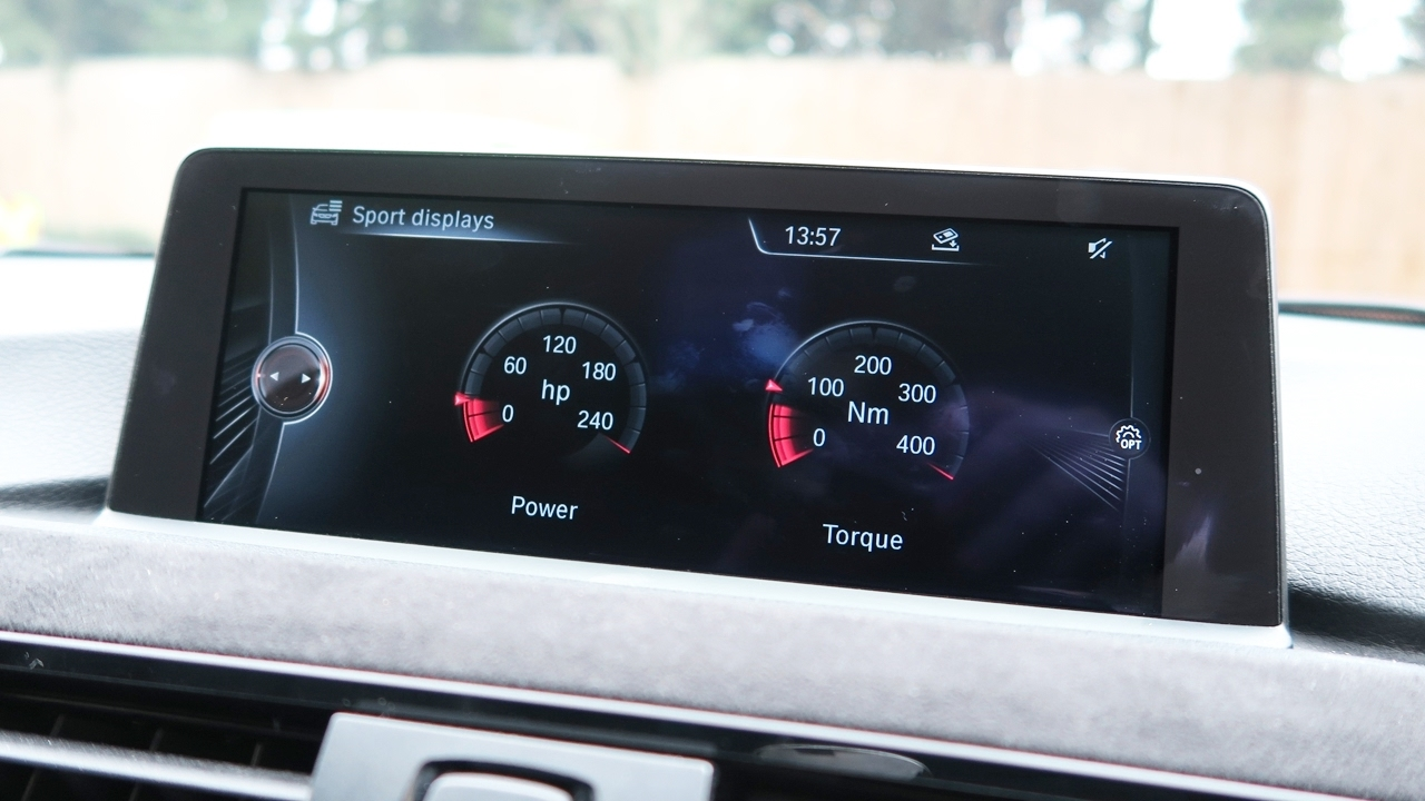 Bmw f30 nbt system w touch controller dab 6wa cluster retrofit bmw f30 nbt system w touch controller dab 6wa cluster retrofit altavistaventures Choice Image
