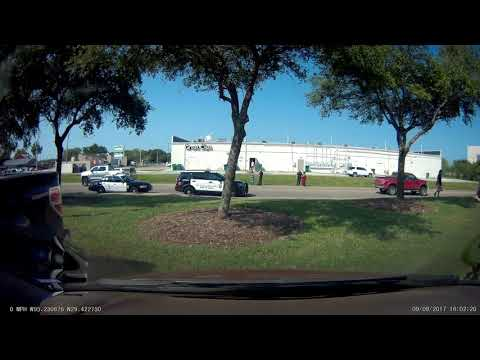Toyota Of Alvin >> Toyota Transmission Replace Service Transmission Shop For Toyota