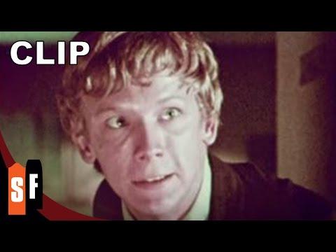Ben (1972) - TV Spot (HD)