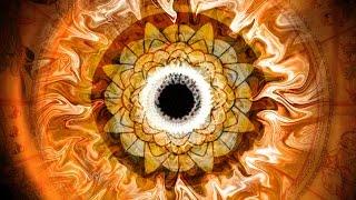 RELAJACIÓN MÚSICA MEDITACION Chakra Hara, RELAX MUSIC MEDITATION , REIKI MUSIC YOGA