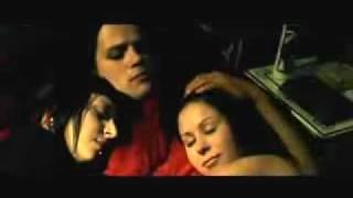 Spiha - If i ever let you go