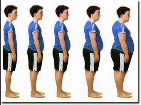 خلطة مجربة لزيادة الوزن 2 كيلوجرام في 4 ايام