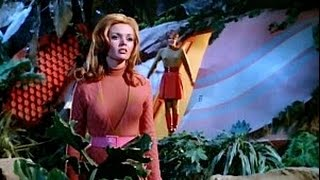 Video Land of the Giants, promo film (1967) download MP3, 3GP, MP4, WEBM, AVI, FLV Oktober 2017
