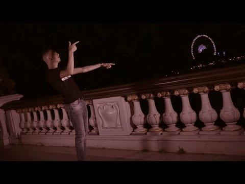 Samax - En Lové (Clip Officiel) Love Game #1