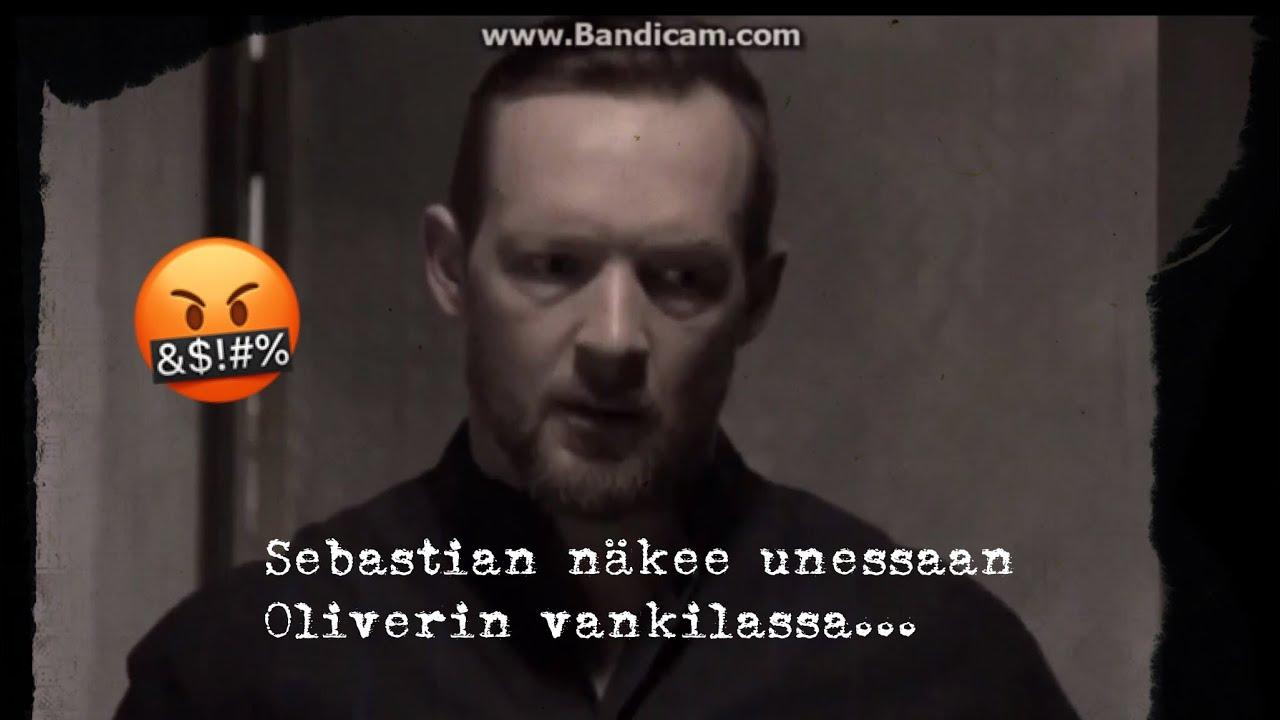 Sebastian Salkkarit