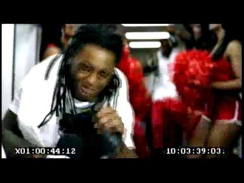 Birdman LYRICS - Pop Bottles (feat. Lil Wayne) Lyrics