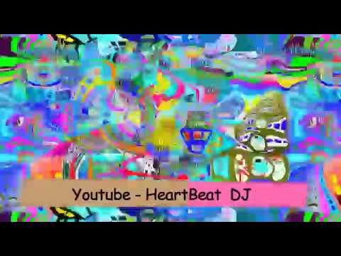 Ham royenge itna  (fast sad mixing 》dj hemant meena ●dj aaril kushwah studio bhind Dawnload link👇