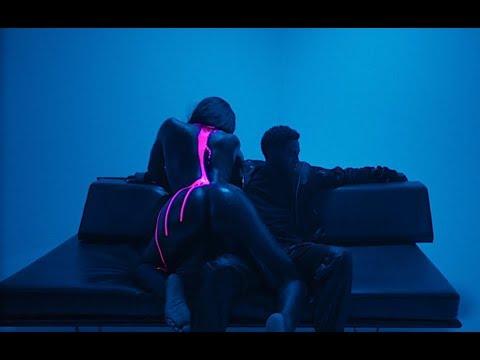 Gallant x A$AP Ferg - Doesn't Matter Remix (Official Video)