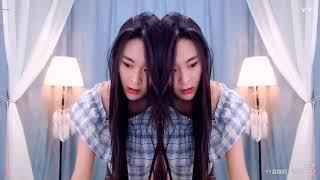 YY LIVE 燃舞蹈 阿仙 -《燃舞蹈》(Artists・Sing・Music・Dance・Instrument・Talent Shows・DJ・KPOP・Remix・LIVE)