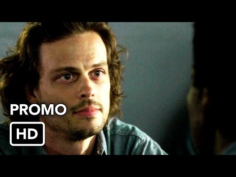 "Criminal Minds 12x18 Promo ""Hell's Kitchen"" (HD) Season 12 Episode 18 Promo"