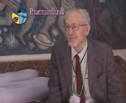 Pharmacy Education in Italy