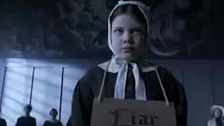 Jane Eyre: Jane the Liar
