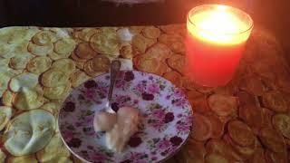 Ритуал на Медовый спас сделает жизнь сладкой