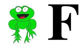 Nursery Rhymes: The Alphabet Song - ABC Song