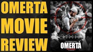 Omerta Film Review   Rajkummar Rao   Hansal Mehta   Terrorism   Omar Saeed Sheikh   The Lallantop