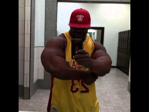 Real 25 inch arms - YouTube  Real 25 inch ar...