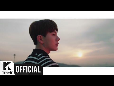 [MV] Golden Child(골든차일드) _ LADY