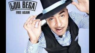 Lou Bega - A Man Is Not A Woman