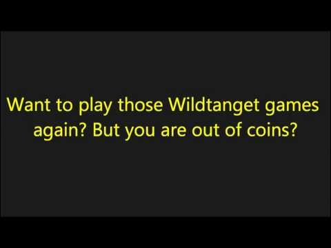 More FREE PLAY Wildtangent Games (Legally)