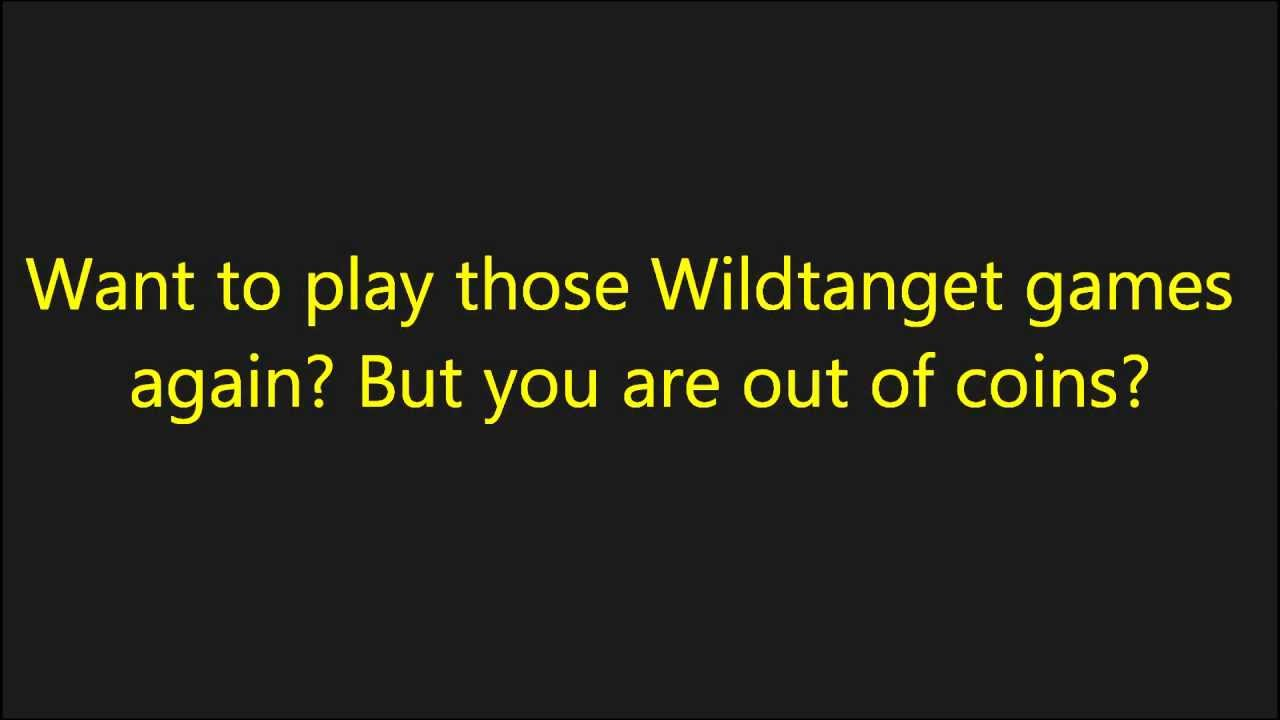 Image Result For Wildtangent Games Free Coins