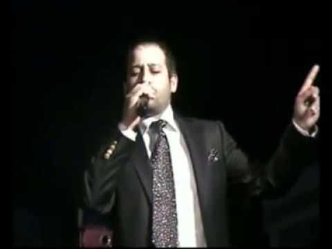 Popstar Erkan Edirne Konseri - Gittide gitti