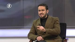 Election 05.02.2020 اعلام نتیجهی کار کمیسیون شکایتهای انتخاباتی