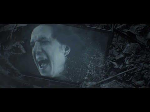 RHAPSODY - Dark Fate Of Atlantis (OFFICIAL MUSIC VIDEO)